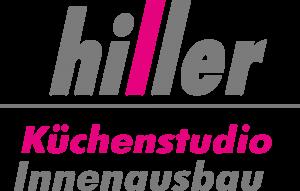 Küchenstudio Hiller